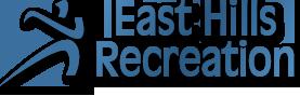 East Hills Recreation logo